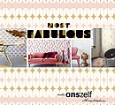 Most Fabulous - ONSZELF