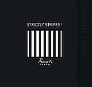 STRICTLY STRIPES 6