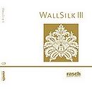WALL SILK III